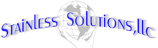 Stainless Solutions LLC